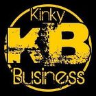 Kinky Business Profile Image