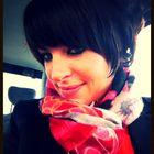 Jasmin Wende Profile Image