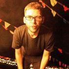Tomas Soltonas Profile Image