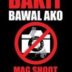 Drew Barabat Profile Image