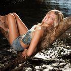 Sammi Birch Profile Image