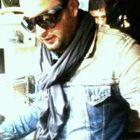 Bdol Al Hesani Profile Image