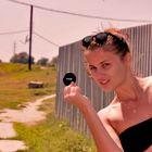 Anca Laslau Profile Image
