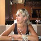 Raimonda Radvilaviciute Profile Image