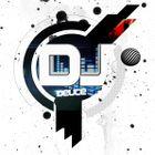 Dj_Deuce760 Profile Image