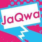 JaQwa Profile Image