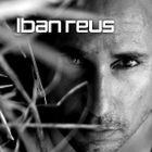 Dj Iban Reus Profile Image