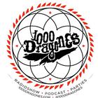 1000Dragones Profile Image