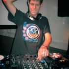 DJStrach Profile Image