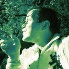 Dj Coka Profile Image