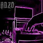 DeadZo Profile Image