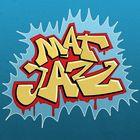 matjazz Profile Image