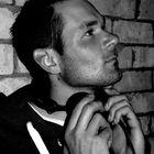 FrankLaFunk Profile Image