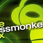 bassmonkeys Profile Image
