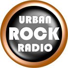Urban Rock Radio -WHFR 89.3 FM Profile Image