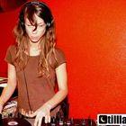 Sandra Marques Profile Image