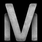 Marco Vento Profile Image