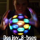 Deejay S-Base Profile Image