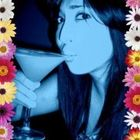 Qkyss Gtz M Profile Image
