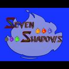 sevenshadows Profile Image