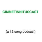 gimmetinnitus Profile Image
