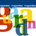 Guardian Travel Profile Image