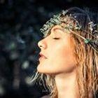 Dragana Karan Profile Image