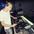 DJ gizmO Profile Image