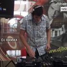 Dj_Xamax Profile Image