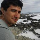 Meste Profile Image