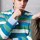Sherif I.Nour El Din Profile Image