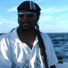 DJ Stone Crazy Profile Image