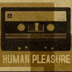 humanpleasure radio Profile Image