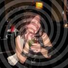 Charz Marie Profile Image