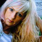 Nicole Ried Profile Image
