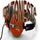 DJ TONESTA. Profile Image