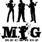 mfgrecordz Profile Image