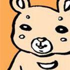 Reika Maruyama Profile Image