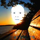 ATEBYTE Profile Image