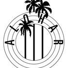 Alohar Profile Image