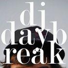 djdaybreak Profile Image