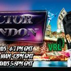 SELECTOR UK RONDON Profile Image