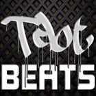 TdotBeats Profile Image