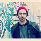 Tarek-vincent Lézavu Profile Image
