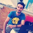 Kosta Ovski Profile Image