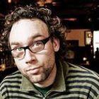 Fabian Dech Profile Image