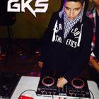 Gks Profile Image