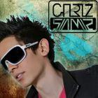 Chriz Samz Profile Image