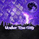 Under The City Profile Image