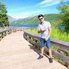 Jonathan Rodriguez Ochoa Profile Image
